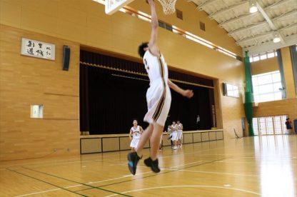 m_basketball