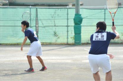 m_soft_tennis