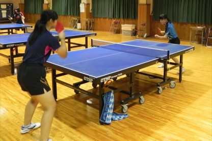 w_table_tennis