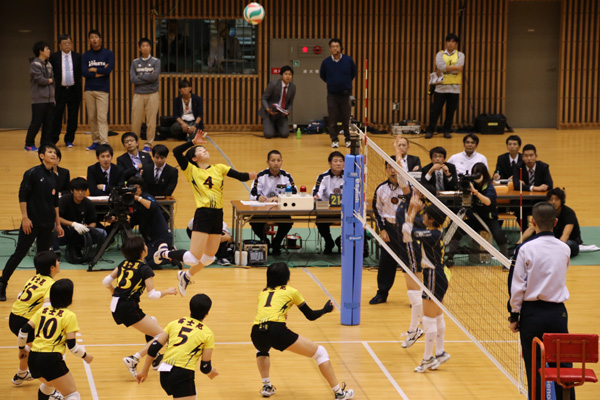 H30_volley06