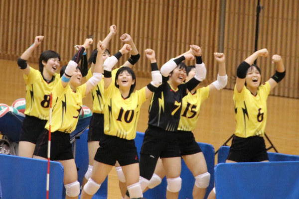 H30_volley10
